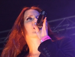 Epica - Simone Simons