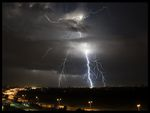 Lightning_over_Ottawa