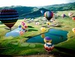 Balloons !!!