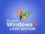 XP love edition