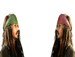 Pirates of the Caribbean Google Background Jack Sparrows