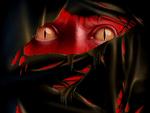 Devilish Eye