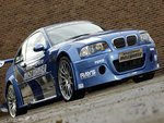 Bmw (Need For Speed)