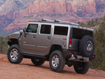 COOL HUMMER JEEP
