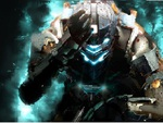 Dead Space Fever