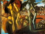 metamorphosis_of_narcissus_salvador_dali