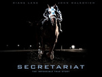 Secretariat The Impossible True Story