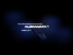 Alien Ware