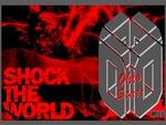 OHIO STATE SHOCK THE WORLD 2011