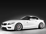 3D Design BMW Z4 Roadster M Sports Package (E89) '2011