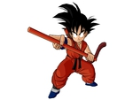 dragon-ball---goku