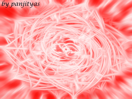make the effects of energy centers 1 - red, photoshop, beautiful, background