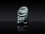 intel core i7 inside