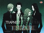 Trigger Trapnest