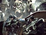 Gears of War-What Now?