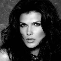 Monica Barladeanu