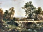 Old Kate's Bridge