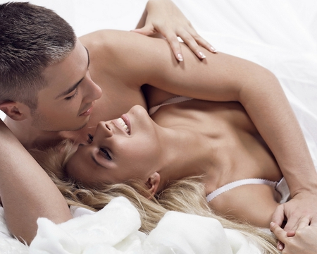 Sexy love couple photo download galleries 144
