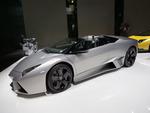 $ 2 millions dollars super car