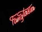 Fangtasia~Vampire Bar