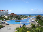 Jamaica resorts vacation