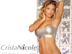 Crista Nicole