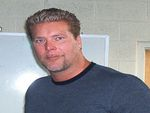 BIG SEXY Kevin Nash