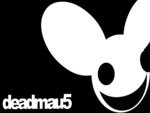 Deadmau5 1366x768 Wallpaper