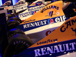 Williams Renault