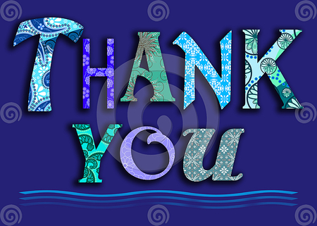 Thank You Textures Abstract Background Wallpapers On Desktop