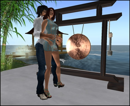 Hot Couple 3d And Cg Abstract Background Wallpapers On Desktop
