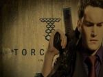 Torchwood: Ianto Jones