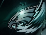 Philadelphia Eagles Wallpaper 2011 No Schedule