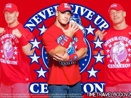 Never Give Up Wrestling Sports Background Wallpapers On Desktop