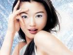 Asian Glitz And Glamor