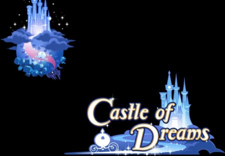 Castle Of Dreams (BBS) - birth by sleep, castle of dreams, world, logo, kingdom hearts birth by sleep, bbs