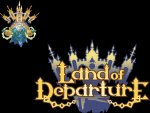 Land Of Departure (BBS)