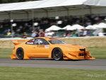 toyota concept race car