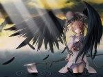 Shinigami 死神