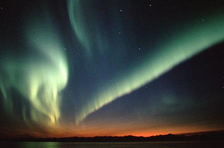 New Aurora - light, white, north, amazing, sun, background, natural, lightness, orange, coast, reflected, awesome, islands, brightness, pc, paysage, sunrise, horizon, computer, artic, sky, new aurora, sunlights, sunrays, scene, landscapes, cool, scenery, scedne, clouds, phenomenon, black, scenario, gray, phenomenal, skies, antarctic, widescreen, aurora, paisage, panorama, paisagem, desktop, mirror, antarctica, mounts, antartica, forces of nature, sunset, blue, line, nice, nature, wallpaper, beauty, beautiful, aurora australis, reflections, south, green, shadows, new, aurora borealis