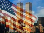 sep 11 2001 never forget