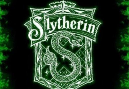 Slytherin Movies Entertainment Background Wallpapers On Desktop Nexus Image 797313
