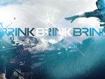 Brink Full HD