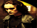 The Crow_Brandon Lee