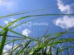 Ubuntu Sky