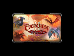 EverQuest II Kingdom of Sky