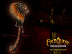 EverQuest Omens of War