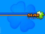 SLAX - Live Linux