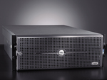Dell PowerEdge 6850