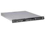 Dell PowerEdge 860